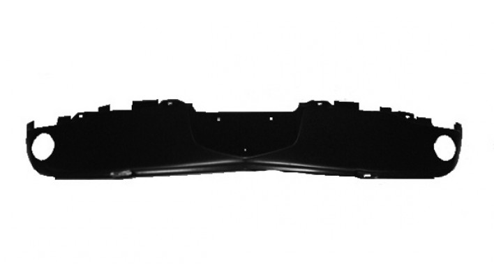 Front Valance 64-66