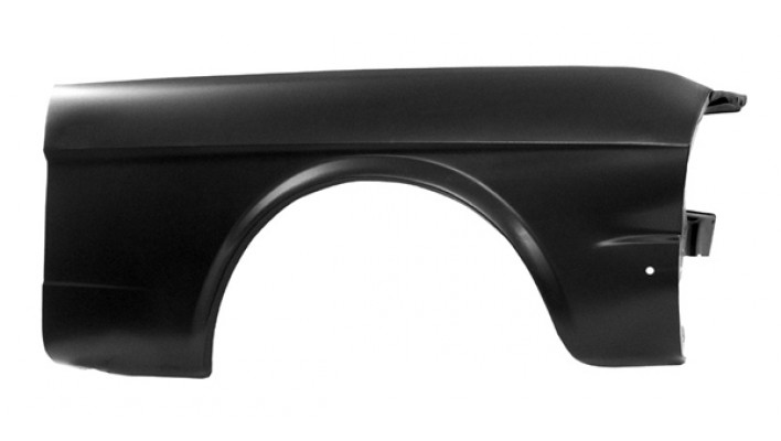 Front Wing 65-66