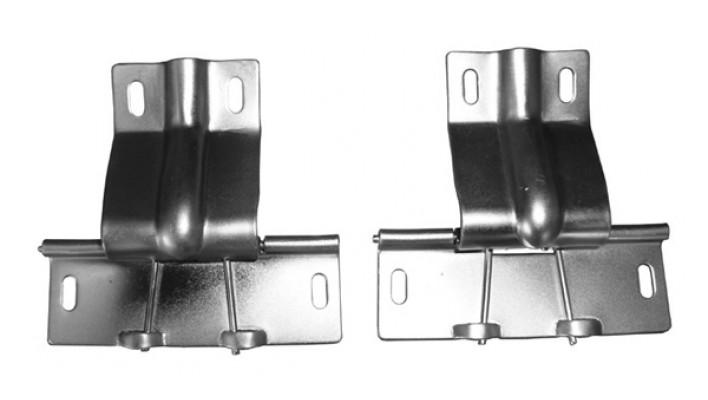 Trap Door Hinge (PR) 65-66