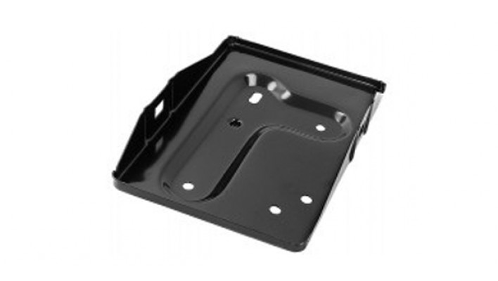 Battery Tray without Bracket 67-70