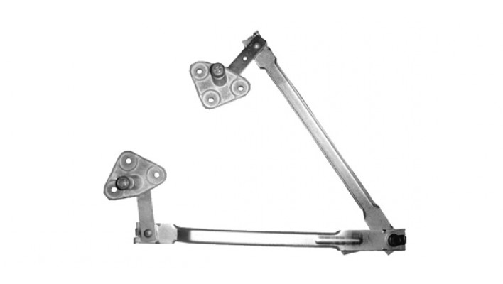 Wiper Motor Transmission Arm 66 Only