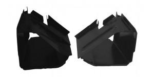 Torque Box Convertible 64-66